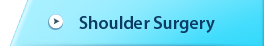Shoulder Surgery - Dr. Minoo Patel - Shoulder & Elbow Surgeon