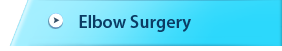 Elbow Surgery - Dr. Minoo Patel - Shoulder & Elbow Surgeon