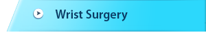 Wrist Surgery - Dr. Minoo Patel - Shoulder & Elbow Surgeon