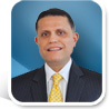 Dr. Minoo Patel - Shoulder & Elbow Surgeon